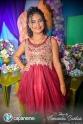 15 anos Amanda - timboteua (255 of 485)
