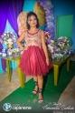 15 anos Amanda - timboteua (253 of 485)