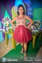 15 anos Amanda - timboteua (256 of 485)