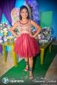 15 anos Amanda - timboteua (257 of 485)