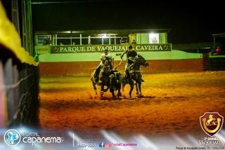 vaquejada do parque caveira em Santa Luzia do Pará (16 of 263)