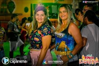 esquenta-de-carnaval-em-nova-timboteua-8602