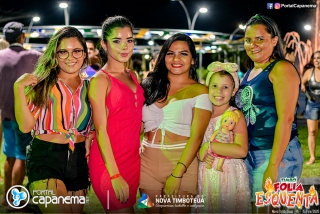 esquenta-de-carnaval-em-nova-timboteua-8621