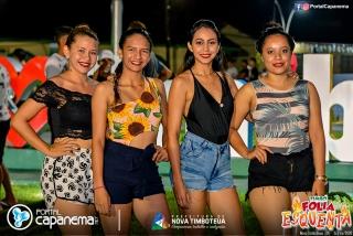 esquenta-de-carnaval-em-nova-timboteua-8649