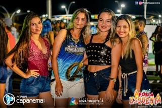 esquenta-de-carnaval-em-nova-timboteua-8657