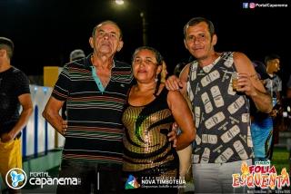 esquenta-de-carnaval-em-nova-timboteua-8665