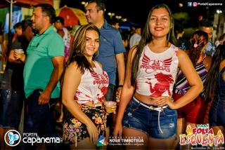 esquenta-de-carnaval-em-nova-timboteua-8676