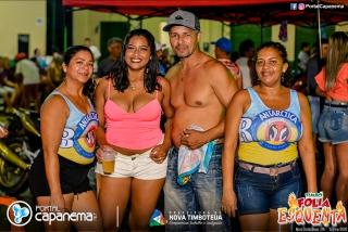 esquenta-de-carnaval-em-nova-timboteua-8677