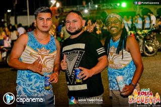 esquenta-de-carnaval-em-nova-timboteua-8682