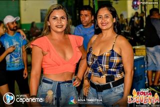 esquenta-de-carnaval-em-nova-timboteua-8683
