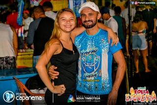esquenta-de-carnaval-em-nova-timboteua-8686