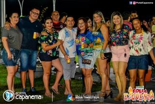 esquenta-de-carnaval-em-nova-timboteua-8701
