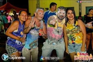 esquenta-de-carnaval-em-nova-timboteua-8703