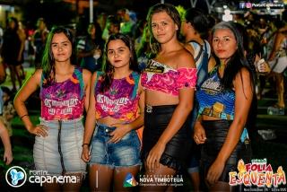 esquenta-de-carnaval-em-nova-timboteua-8706