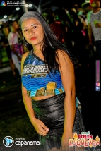 esquenta-de-carnaval-em-nova-timboteua-8708