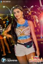 esquenta-de-carnaval-em-nova-timboteua-8731