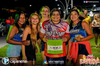 esquenta-de-carnaval-em-nova-timboteua-8740
