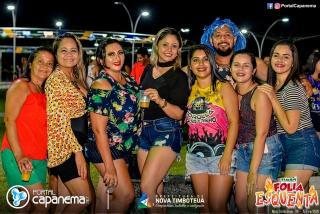 esquenta-de-carnaval-em-nova-timboteua-8745