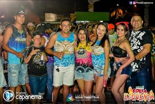 esquenta-de-carnaval-em-nova-timboteua-8748