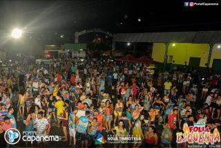 esquenta-de-carnaval-em-nova-timboteua-8805