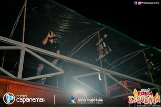 esquenta-de-carnaval-em-nova-timboteua-8812