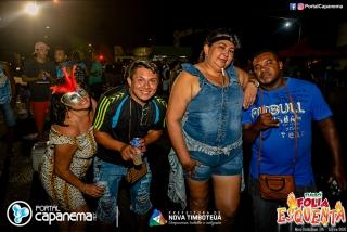 esquenta-de-carnaval-em-nova-timboteua-8819
