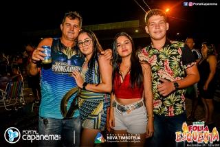 esquenta-de-carnaval-em-nova-timboteua-8821