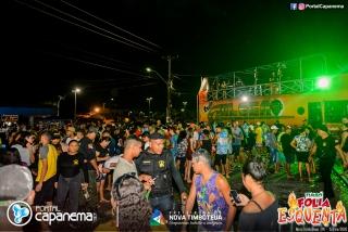 esquenta-de-carnaval-em-nova-timboteua-8830