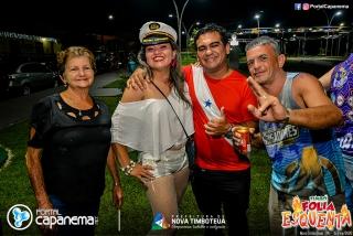esquenta-de-carnaval-em-nova-timboteua-8832