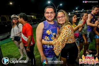 esquenta-de-carnaval-em-nova-timboteua-8838