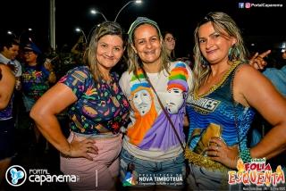 esquenta-de-carnaval-em-nova-timboteua-8857