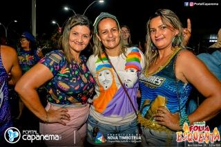 esquenta-de-carnaval-em-nova-timboteua-8858