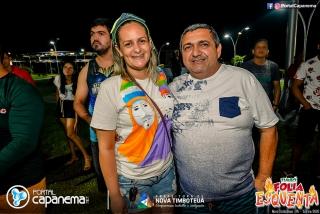 esquenta-de-carnaval-em-nova-timboteua-8859