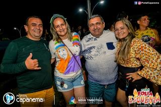 esquenta-de-carnaval-em-nova-timboteua-8862