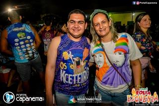 esquenta-de-carnaval-em-nova-timboteua-8880