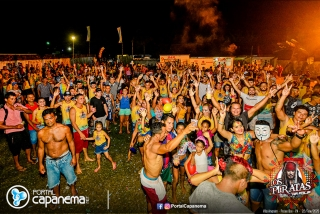 1_carnaval-em-peixe-boi-pará-0238