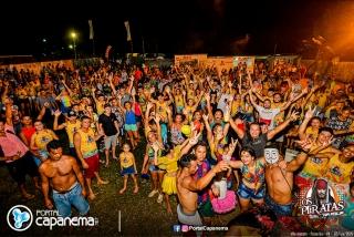 1_carnaval-em-peixe-boi-pará-0239