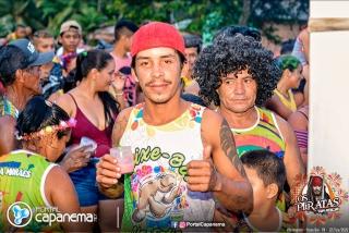 carnaval-em-peixe-boi-pará-0010