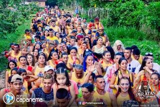 carnaval-em-peixe-boi-pará-0026