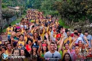 carnaval-em-peixe-boi-pará-0046