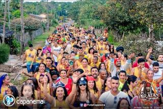 carnaval-em-peixe-boi-pará-0048