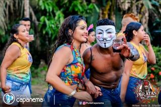 carnaval-em-peixe-boi-pará-0056