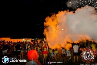 carnaval-em-peixe-boi-pará-0107