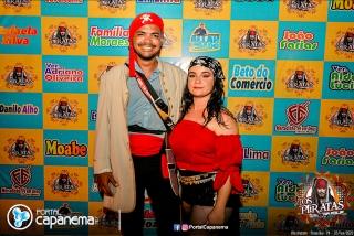 carnaval-em-peixe-boi-pará-0113