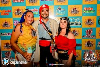 carnaval-em-peixe-boi-pará-0116