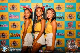 carnaval-em-peixe-boi-pará-0119
