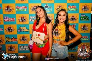 carnaval-em-peixe-boi-pará-0124