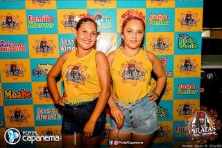 carnaval-em-peixe-boi-pará-0131
