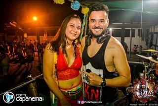 carnaval-em-peixe-boi-pará-0139
