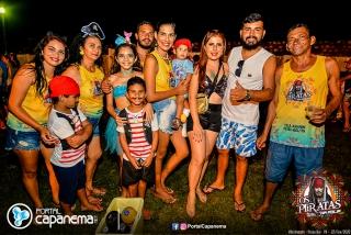 carnaval-em-peixe-boi-pará-0154